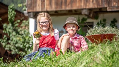 Agriturismo-con-bambini