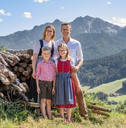 famiglia-mutschlechner