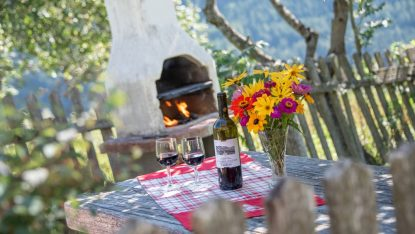 grillen-sommerurlaub-pustertal