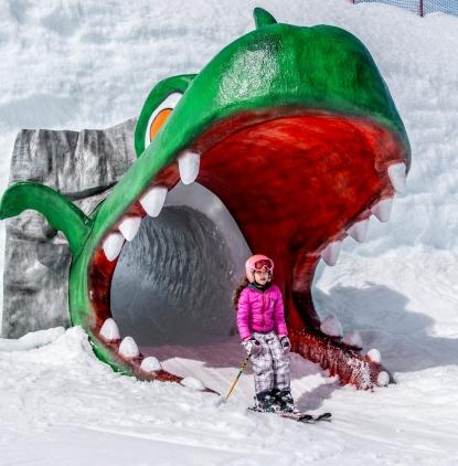 ski kindergarten-kronplatz