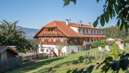 vacation-farm-on-pustertal-harrerhof