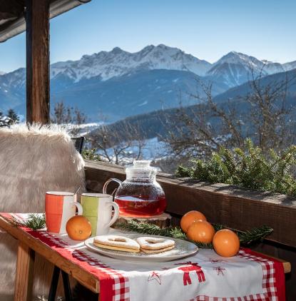 winter-sonne-ausblick-pustertal