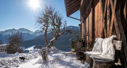 winterferien-bauernhof-suedtirol