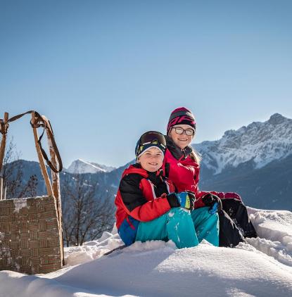 winterurlaub-bauernhof-kinder