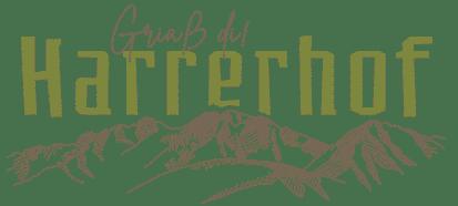 harrerhof-percha