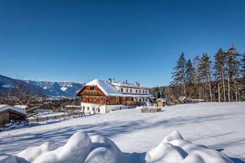 harrerhof-winter-01