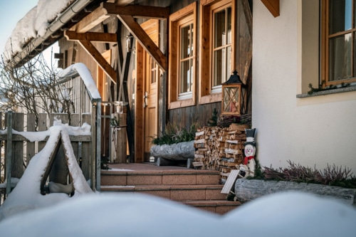 harrerhof-winter-06
