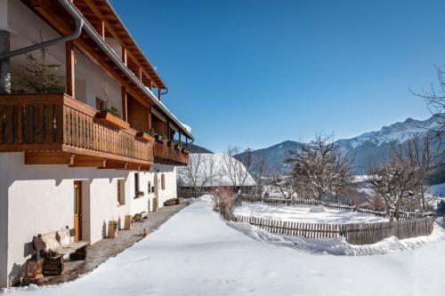 harrerhof-winter-13