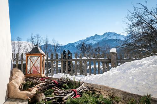 harrerhof-winter-14