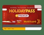 holidaypass