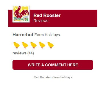 red-rooster-reviews