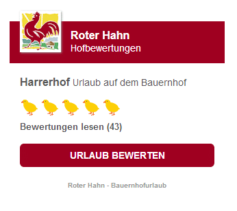 roterhahn