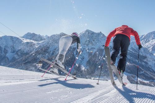 ski-kronplatz